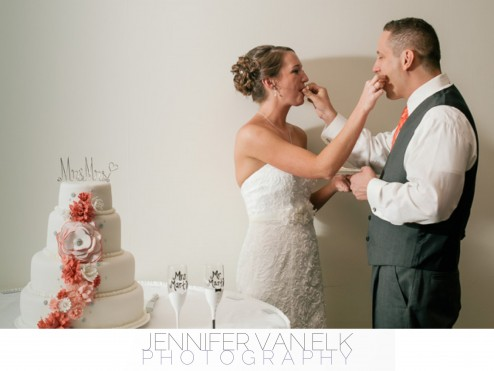 y_Indianapolis wedding photographer_103