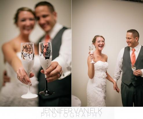 y_Indianapolis wedding photographer_104