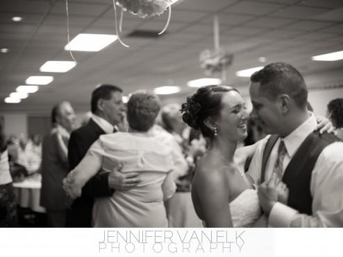 y_Indianapolis wedding photographer_105