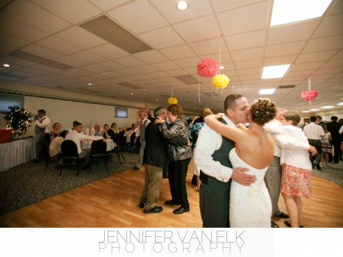 y_Indianapolis wedding photographer_106