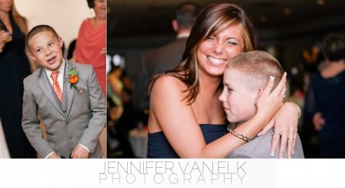 y_Indianapolis wedding photographer_107
