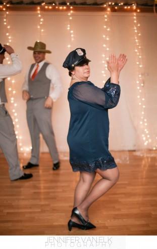y_Indianapolis wedding photographer_108