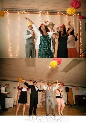 y_Indianapolis wedding photographer_109