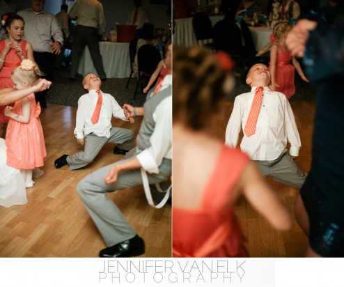 y_Indianapolis wedding photographer_110