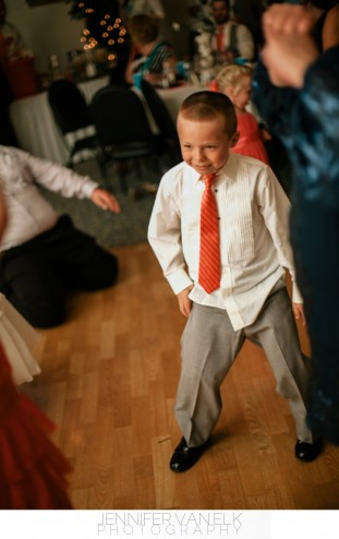 y_Indianapolis wedding photographer_111