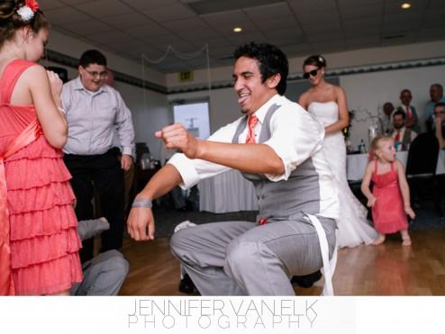y_Indianapolis wedding photographer_112