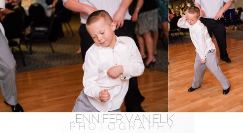 y_Indianapolis wedding photographer_113