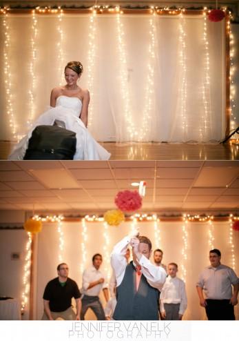 y_Indianapolis wedding photographer_114