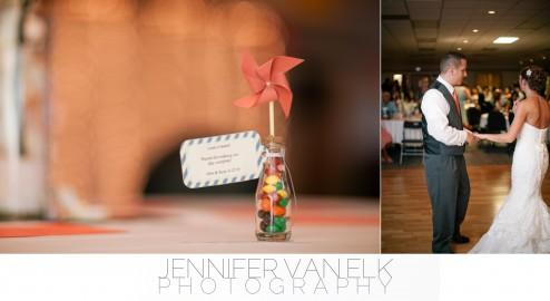 y_Indianapolis wedding photographer_115