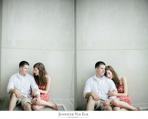 Ball State Engagement Shoot_004