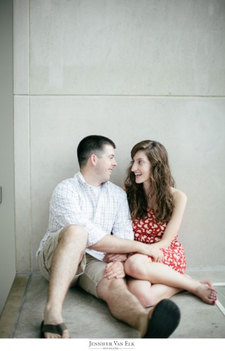 Ball State Engagement Shoot_005
