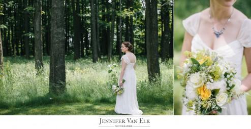 Cleveland Outdoor Wedding_005