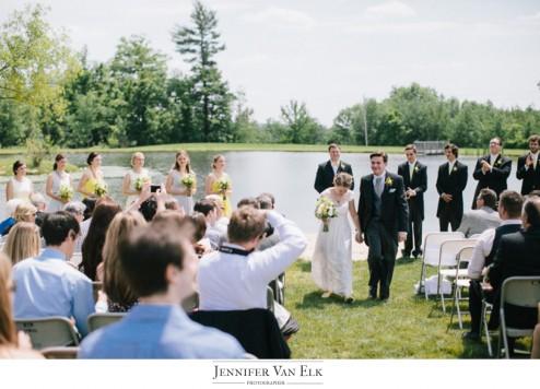 Cleveland Outdoor Wedding_011