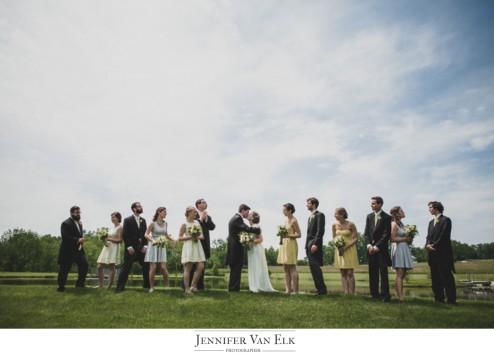 Cleveland Outdoor Wedding_012