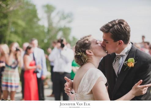 Cleveland Outdoor Wedding_015