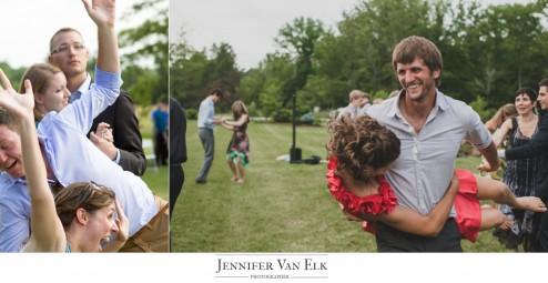 Cleveland Outdoor Wedding_018
