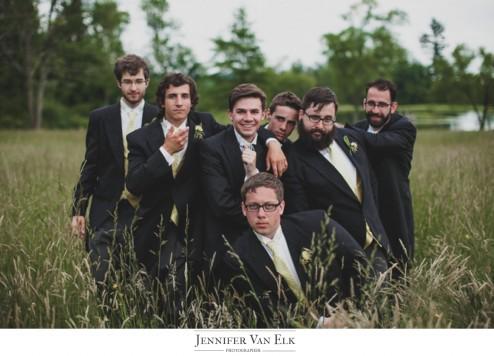 Cleveland Outdoor Wedding_019
