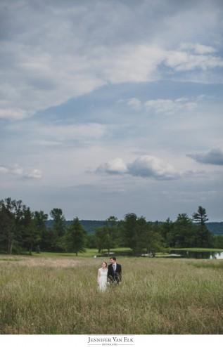 Cleveland Outdoor Wedding_023