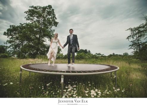 Cleveland Outdoor Wedding_025