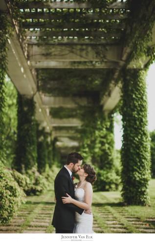 Columbus Indiana Wedding_013