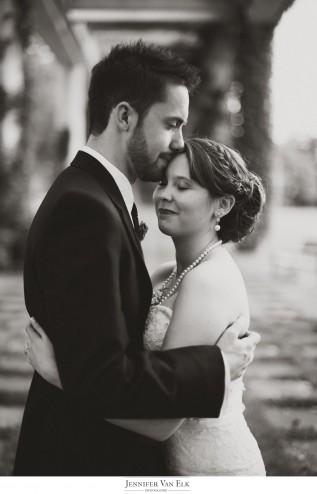 Columbus Indiana Wedding_014