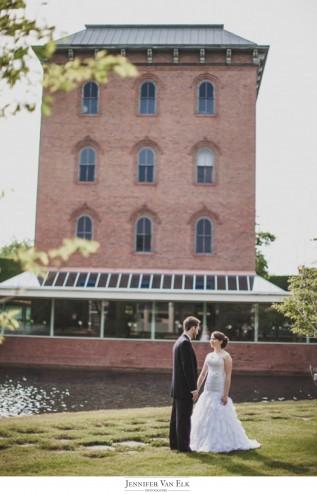 Factory 12 Loft Wedding_017