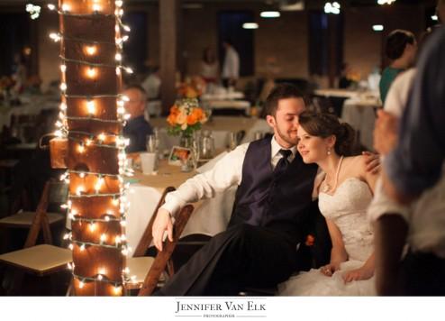 Factory 12 Loft Wedding_035