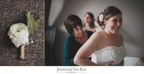 Plum Creek Wedding_012