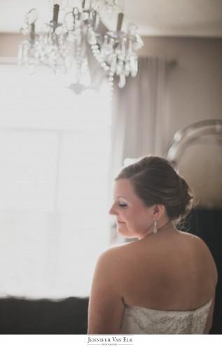Plum Creek Wedding_014