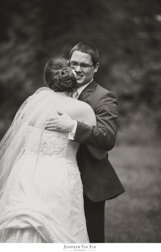 Plum Creek Wedding_018