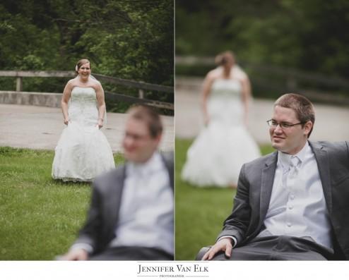 Plum Creek Wedding_017