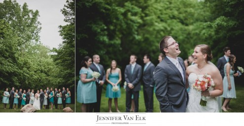 Plum Creek Wedding_020