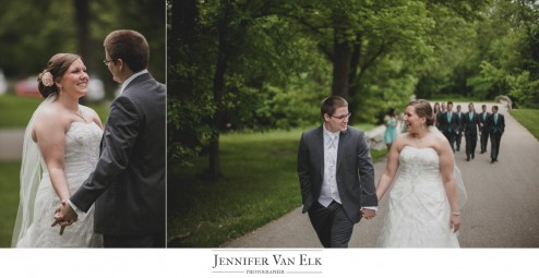 Plum Creek Wedding_019