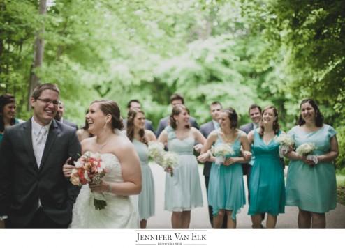 Plum Creek Wedding_021