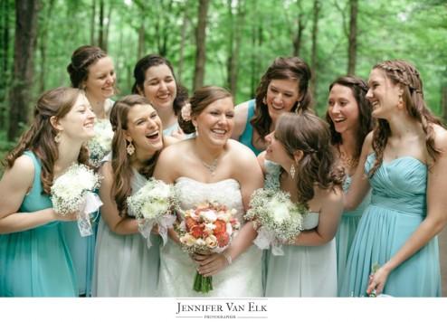 Plum Creek Wedding_022