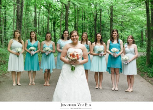 Plum Creek Wedding_023