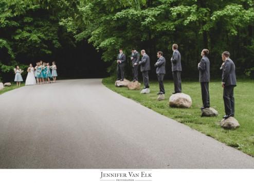 Plum Creek Wedding_024