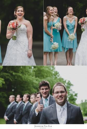 Plum Creek Wedding_027
