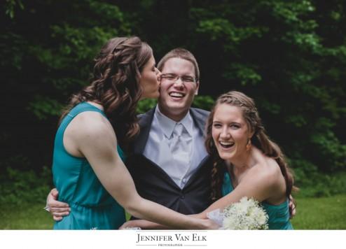 Plum Creek Wedding_028