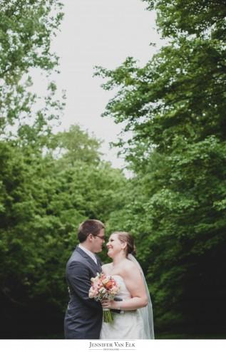Plum Creek Wedding_029