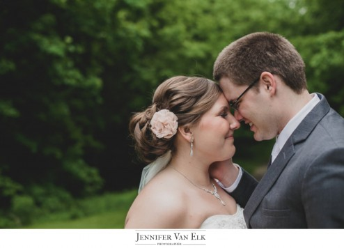 Plum Creek Wedding_030