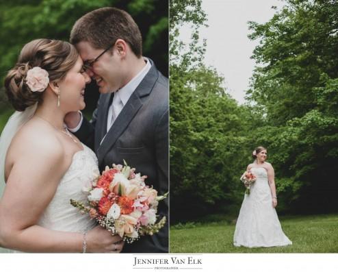 Plum Creek Wedding_031