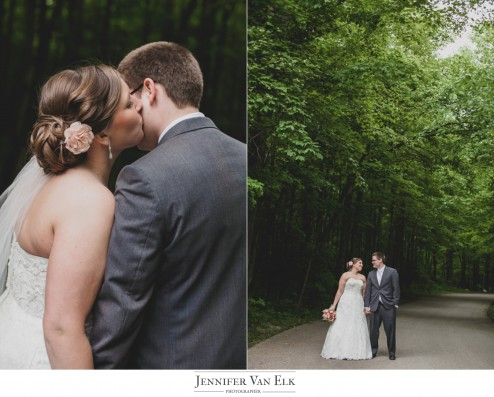 Plum Creek Wedding_032