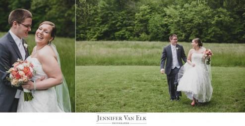 Plum Creek Wedding_033