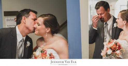 Plum Creek Wedding_038