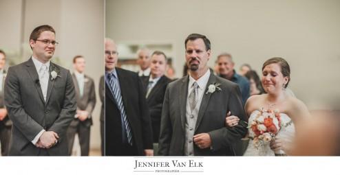 Plum Creek Wedding_039