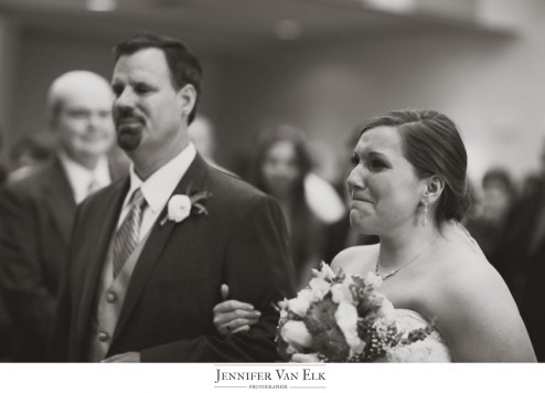 Plum Creek Wedding_040
