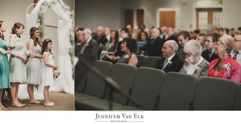 Plum Creek Wedding_041