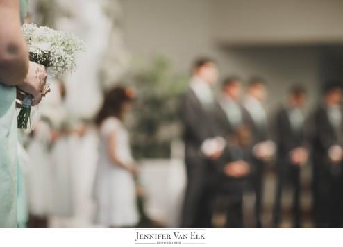 Plum Creek Wedding_043