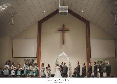 Plum Creek Wedding_046